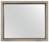 Hooker Furniture - Elixir Mirror - 5990-90004-MULTI