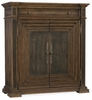 Hooker Furniture - Hill Country Cypress Mill Accent Chest - 5960-50007-MULTI
