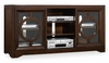 Hooker Furniture - Kinsey 60'' Entertainment Console - 5066-55402