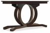 Hooker Furniture - Kinsey Console Table - 5066-80161