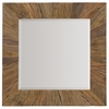 Hooker Furniture - L'Usine Mirror - 5950-90004-MWD
