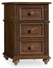 Hooker Furniture - Leesburg Chairside Chest - 5381-80114