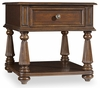 Hooker Furniture - Leesburg End Table - 5381-80113