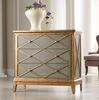 Hooker Furniture - Melange Paxton Chest - 638-85066