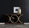 Hooker Furniture - Melange Presidio Console Table - 638-85219