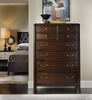 Hooker Furniture - Palisade Eight Drawer Chest - 5183-90010
