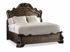 Hooker Furniture - Rhapsody California King Panel Bed - 5070-90260