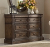 Hooker Furniture - Rhapsody Media Chest - 5070-90117