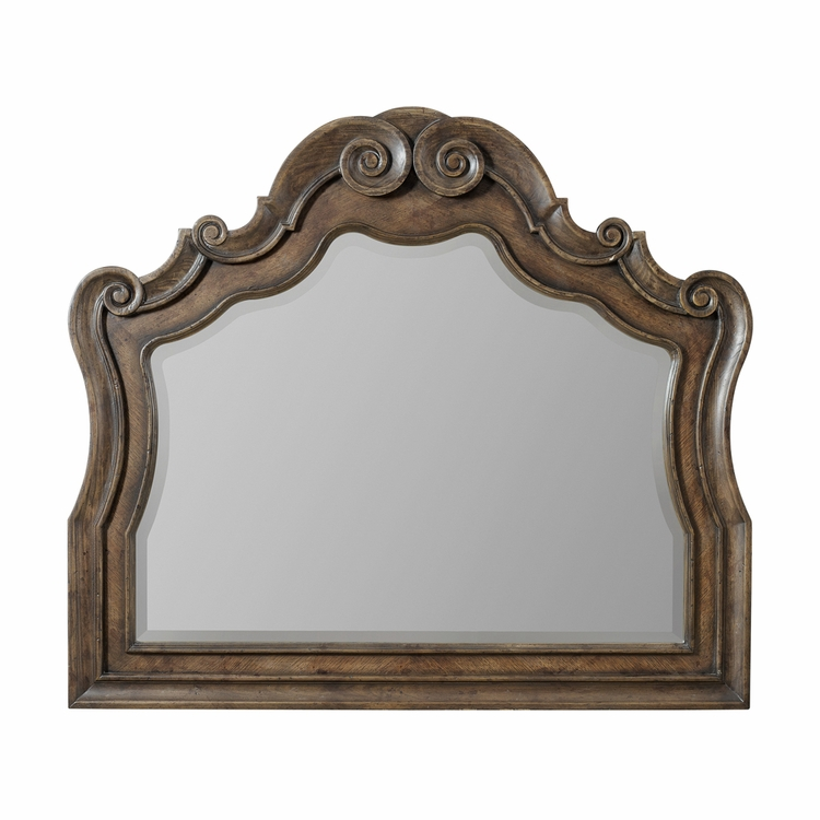Hooker Furniture - Rhapsody Mirror - 5070-90008