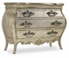 Hooker Furniture - Sanctuary Bachelors Chest - 5413-90017