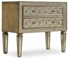 Hooker Furniture - Sanctuary Bachelors Chest - 5414-90017