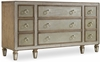 Hooker Furniture - Sanctuary Dresser - 5414-90002