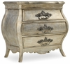 Hooker Furniture - Sanctuary Nightstand - 5413-90016