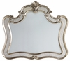 Hooker Furniture - Sanctuary Shaped Mirror - 5413-90009