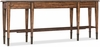 Hooker Furniture - Skinny Console Table - 5660-85001-MWD