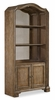 Hooker Furniture - Solana Bunching Bookcase - 5291-10445