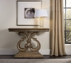 Hooker Furniture - Solana Console Table - 5491-85001