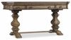 Hooker Furniture - Sorella 60 inch Writing Desk - 5107-10458