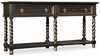 Hooker Furniture - Treviso Console Table - 5374-85001
