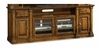 Hooker Furniture - Tynecastle Entertainment Console - 5323-55484