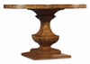 Hooker Furniture - Tynecastle Round Pedestal Dining Table - 5323-75203