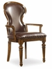 Hooker Furniture - Tynecastle Upholstered Arm Chair - 5323-75500