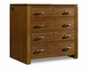 Hooker Furniture - Viewpoint Lateral File - 5328-10416