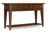 Hooker Furniture - Wendover Console Table - 1037-81151
