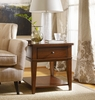 Hooker Furniture - Wendover End Table - 1037-81113