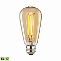 Indoor Bulb by ELK Lighting