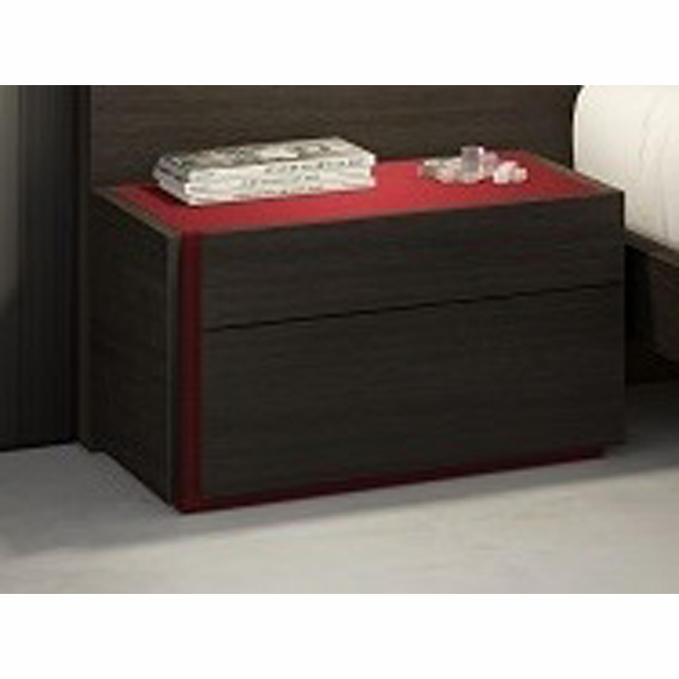 J&M Furniture - Lagos Left Facing Night Stand - 17867250-NSL