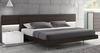 J&M Furniture - Maia Queen Size Bed - 17867221-Q