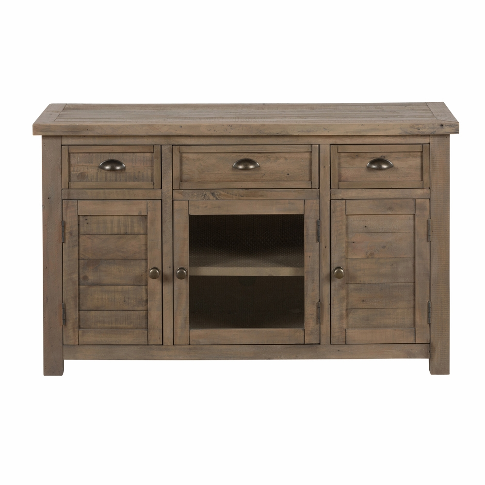 Excellent Jofran Slater Mill Pine 50 Media Unit 942 50 Squirreltailoven Fun Painted Chair Ideas Images Squirreltailovenorg