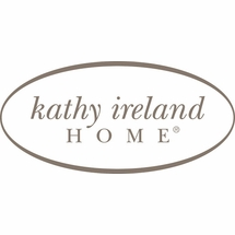 Kathy Ireland Home