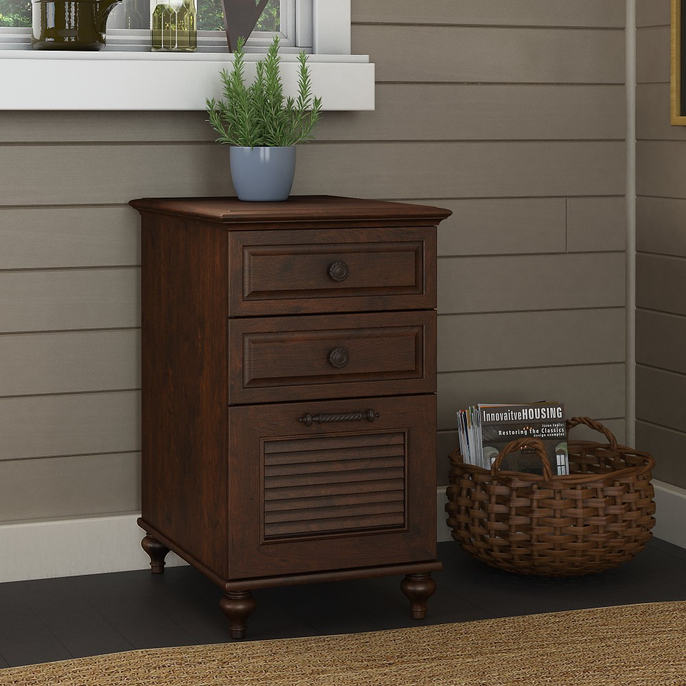 Wall Cabinet In Dusk: Volcano Dusk 3 Drawer File Cabinet In