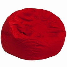 Kids Bean Bags by Flash Furniture