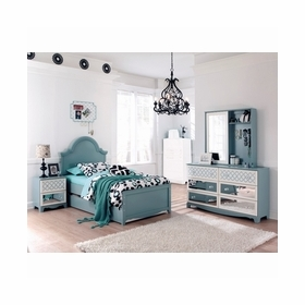 Kids Bedroom By Ashley Furniture