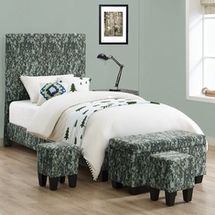 Kids Bedroom Sets by Picket House Furnishings
