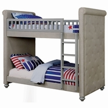 Kids Bunk Beds by Furniture of America
