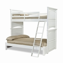 Kids Bunk Beds by Legacy Classic Kids