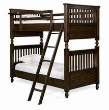 Kids Bunk Beds by Smartstuff