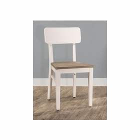 Kids Chairs by Hillsdale