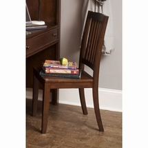 Kids Chairs By Liberty Furniture