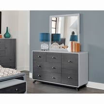 Kids Dressers by Hillsdale