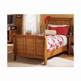 Kids Full Beds By Liberty Furniture