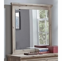 Kids Mirrors by Hillsdale