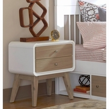 Kids Nightstands by Hillsdale