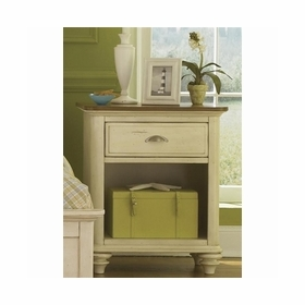 Kids Nightstands By Liberty Furniture