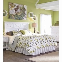 Kids Queen Beds