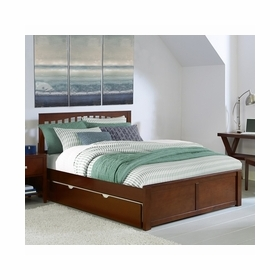 Kids Queen Beds by Hillsdale